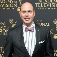 Commitment To Joy: Ernie Johnson
