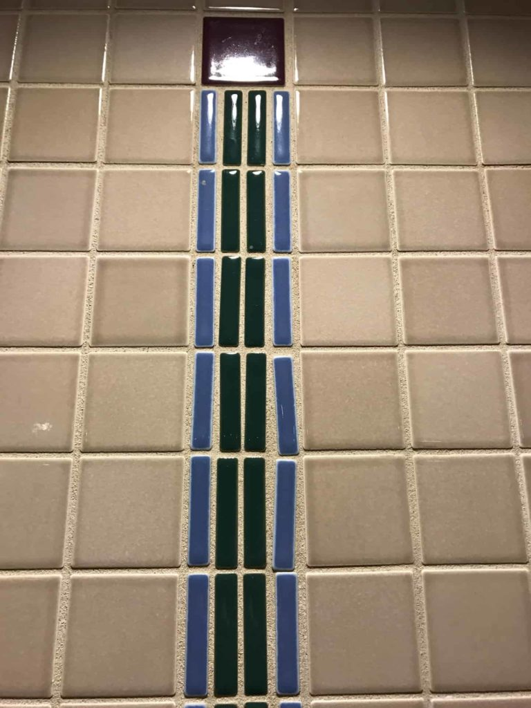 The Tile Worker Who Didn't Care Jason Hewlett Promise