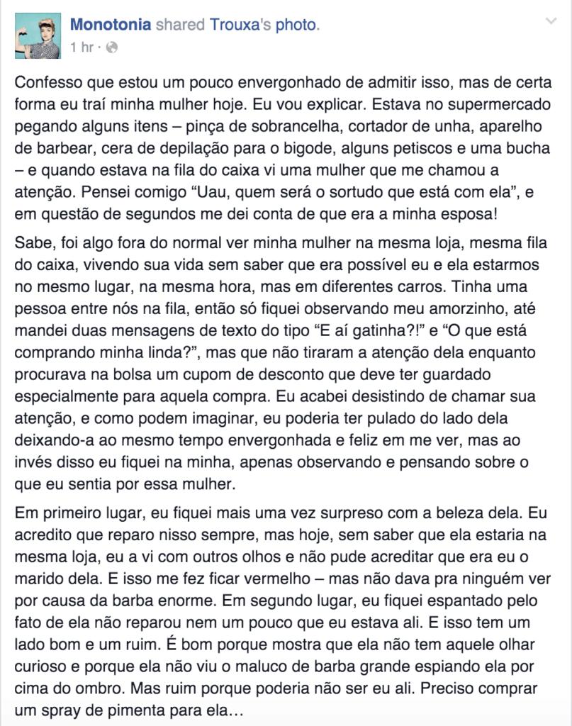portuguese-translation-1