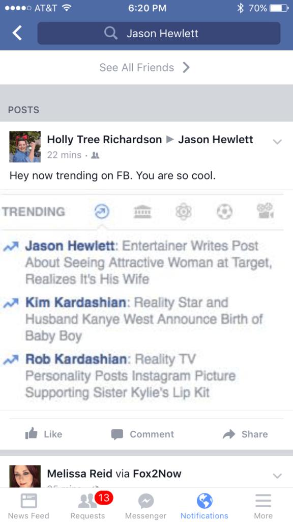 trending-above-kim-kardashian