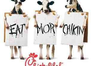 Why Chick-Fil-A Closes on Sundays