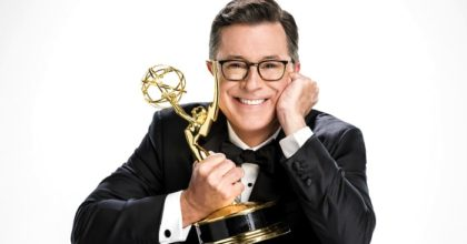 The Promise of a Neutral Awards Show – The Emmys